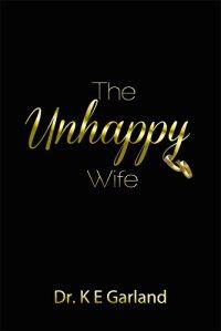 unhappy-wife