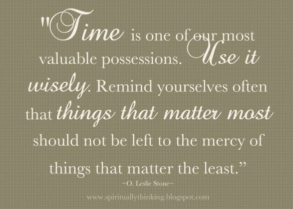 3855550-use-time-wisely-quotes