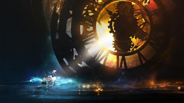 clockwork_by_t1na-dbdyysy