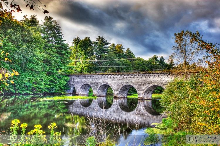 Northborough-Aqueduct_14E0374_5_6_7_8_final