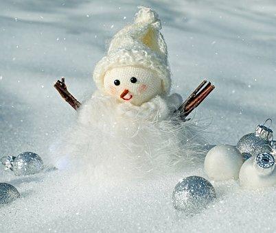 snow-man-2975730__340