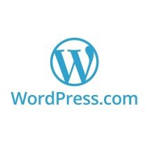 Review of WordPress