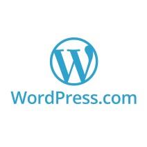 Review of WordPress