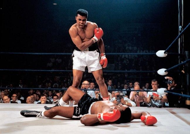 1965-0525-Muhammad-Ali-Sonny-Liston-II-001292890