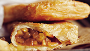 dale-talder-mickey-d-fried-apple-pie-today-150922_bcd8fa27ea0cffa6c9ca1b7f27163e14