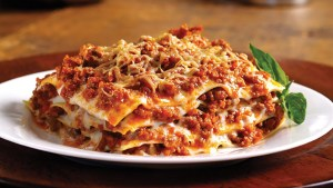 oven-ready-lasagna