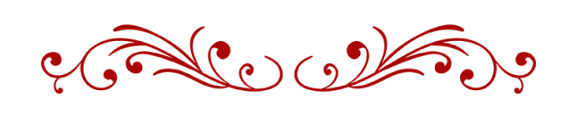 red divider 1