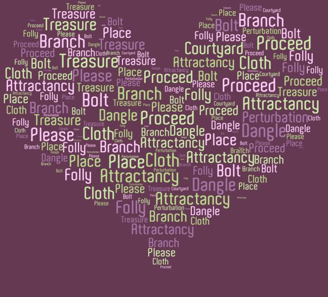 Wordle 212