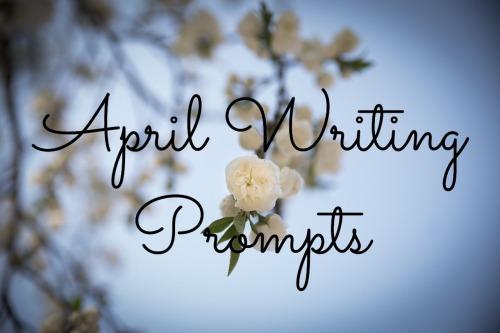 spring-flowers-765139_1280