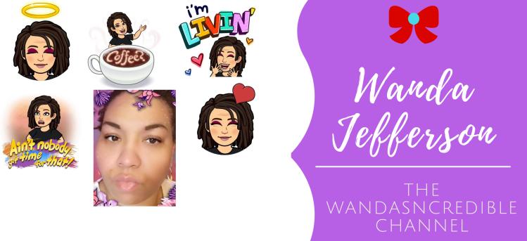 Wanda Jefferson (12333).png