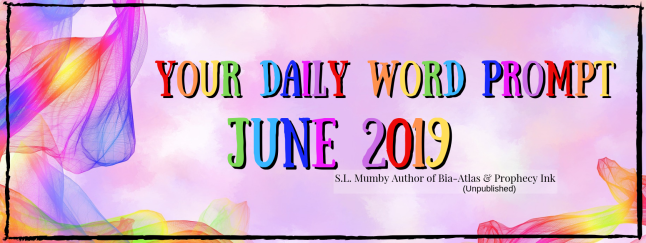 June Daily 2019