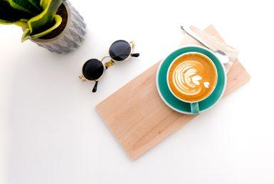 brewed-coffee-caffeine-coffee-1254150