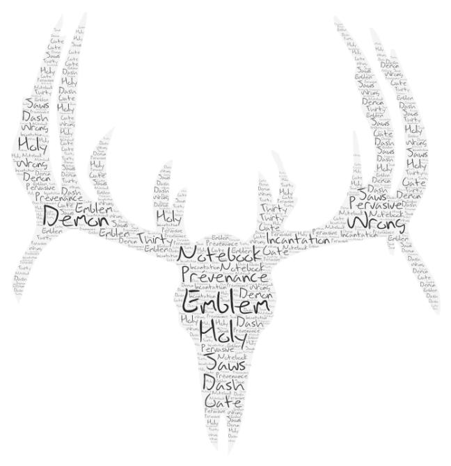 Word Art (9).png