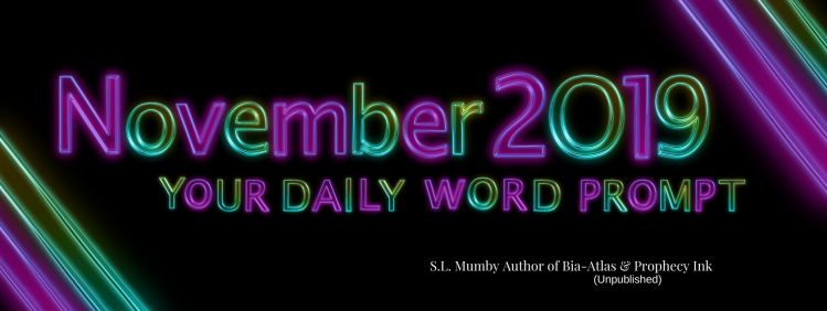 banner 2 November 2019