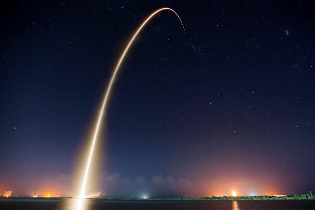 rocket-launch-across-the-water