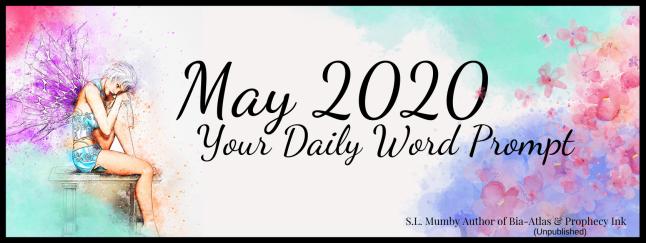Banner May 2020
