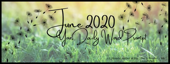 June Banner 2020