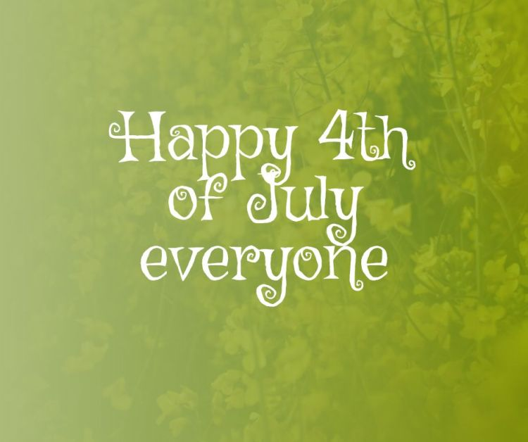 happy_4th_of_july_everyone