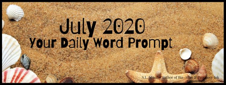 July banner 2020